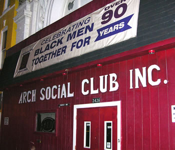 350_300_arch_social_club_historic_pennsylvania_avenue_baltimore_oldest_black_social_club_in_usa_nation.jpg
