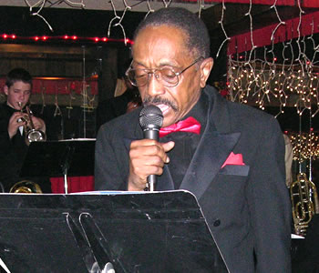 350_300_arch_social_club_historic_pennsylvania_avenue_baltimore_oldest_black_social_club_in_usa_tiny_tim_harris.jpg
