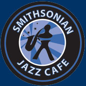 jazz_cafe_logo_blue.jpg